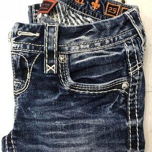 Jeans, Bottoms, Pants